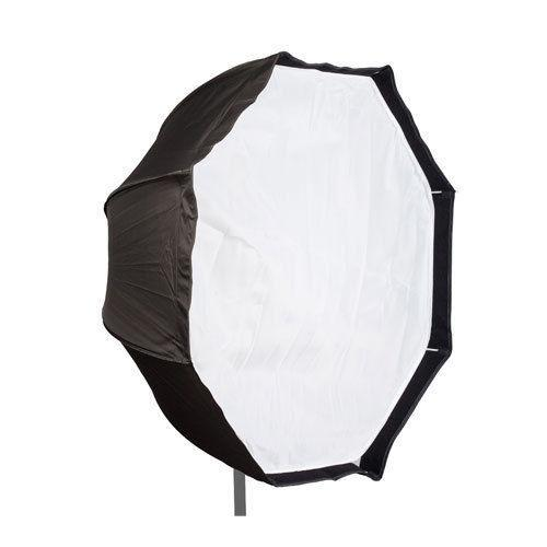Godox  120cm/47in Umbrella Octagon Softbox with Grid - FOMITO.SHOP
