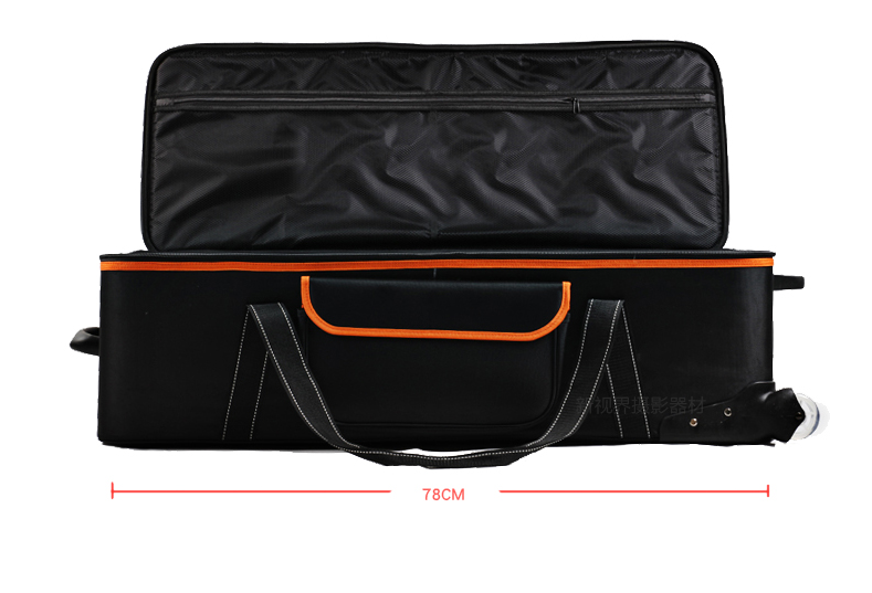 Godox CB-04 Carrying Bag - FOMITO.SHOP