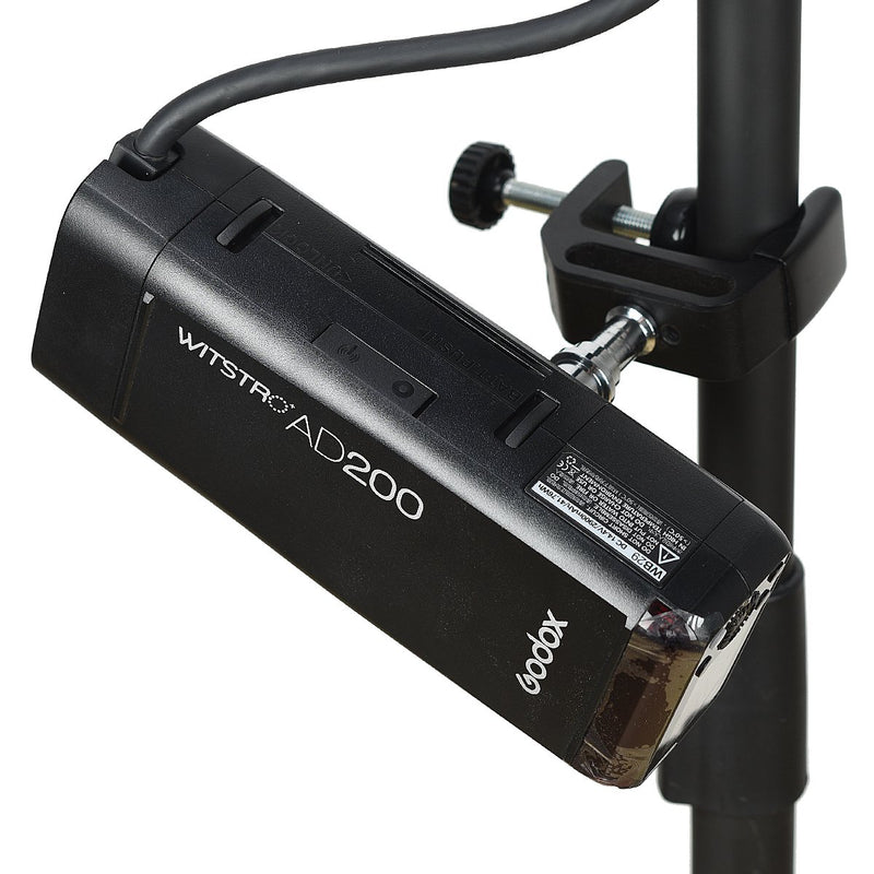 Godox EC-200 extension head announced for Witstro AD200 - FOMITO.SHOP
