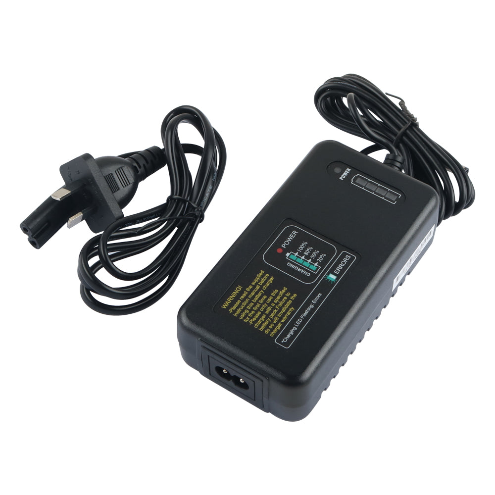 Godox G60 Battery Charger for AD600 Outdoor Flash