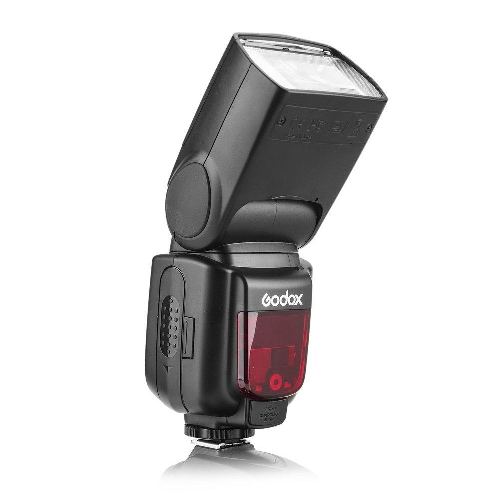 Godox Thinklite TTL TT685N Camera Flash Speedlite For Nikon - FOMITO.SHOP