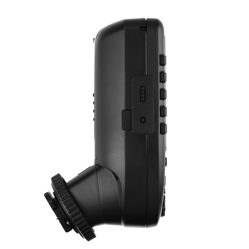 Godox Xpro-S TTL Wireless Flash Trigger Transmitter for Sony camera-IN STOCK - FOMITO.SHOP