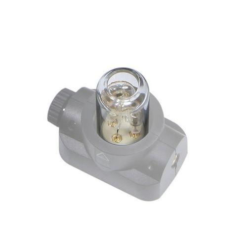 Godox AD200 Pocket Flash Speedlite Bare Tube Bulb Replacement Spare Part - FOMITO.SHOP
