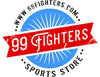 99Fighters