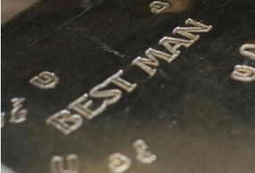 Image of Free Engraving