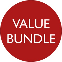 Image of Quick Order Bundles