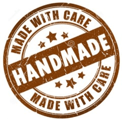 Image of Handcrafted Products