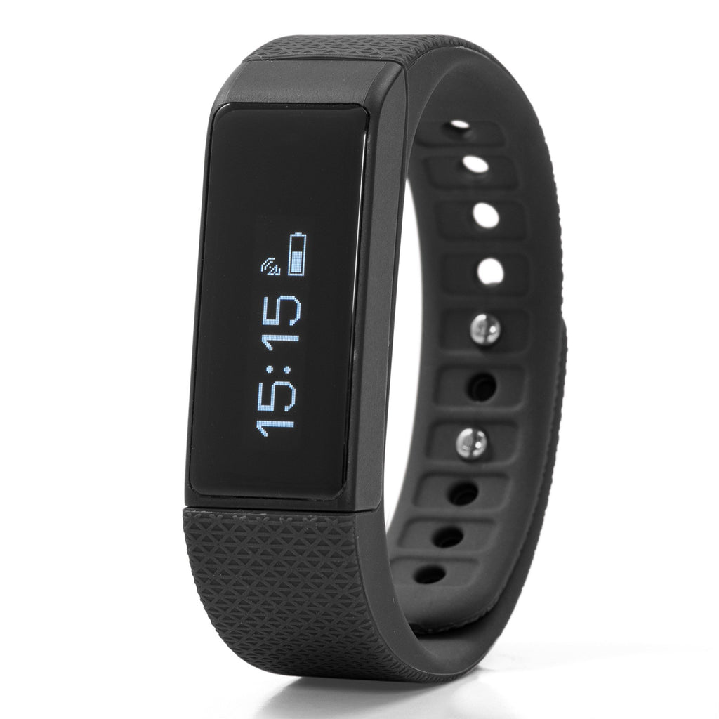 harvey pedometers watches tracking jr activity fitbit fitness garmin jawbone trackers samsung adjustable norman devices minnie tracker home vivofit mouse connected