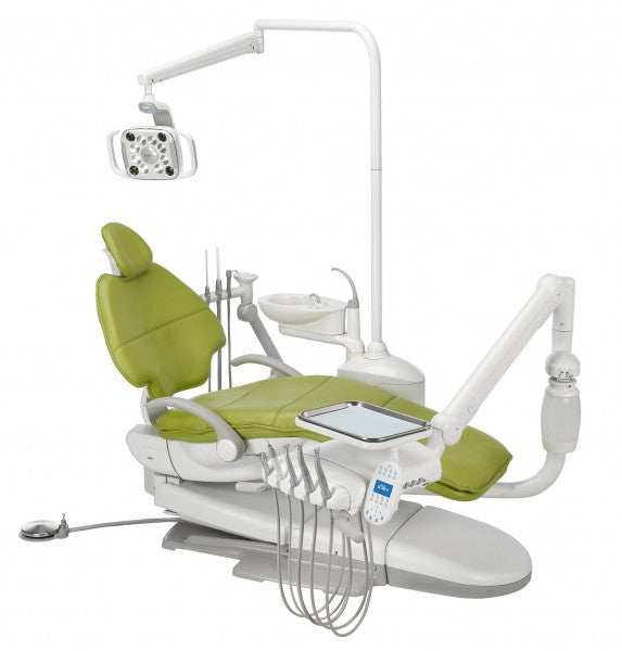 Adec 500 Dental Chair