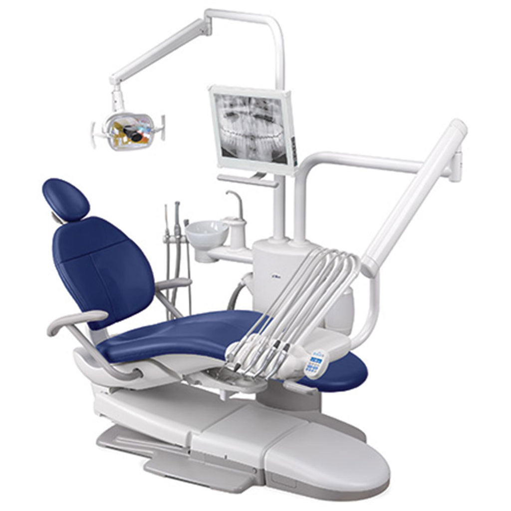 Adec 300 Dental Chair