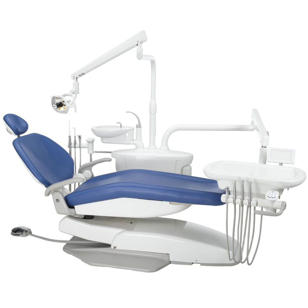 Adec 200 Dental Chair