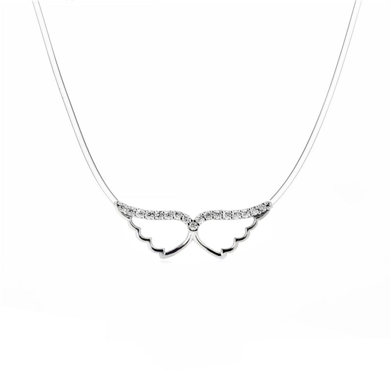 Collier Lucy™ Angels
