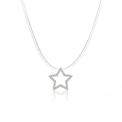 Collier Lucy™ Star