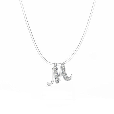Collier Lucy™ M