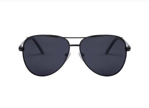 "SUNGLASSES ""IRRESISTIBLE"" (BLACK)"