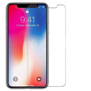 Lucid Cases - Screen Protector