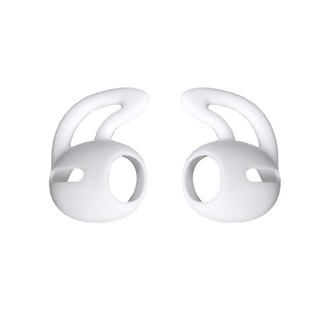 Sport Ear Caps for AirPods Pro