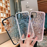 Lucid Cases Protector - 3D Diamond Edition