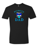 best mens t shirts brands, best quality t shirts brands, best t shirts, true classic tees, best quality t shirts, t shirt, best quality shirts, coolest mens t shirts, nice mens t shirts,pitbull dog dad tshirt,fathers day gift, gifts for dad, fathers day ideas, father's day gift ideas fathers day gifts 2019 best gifts for father, cool gifts for dad, cool fathers day gifts, first fathers day gift ideas, great gift ideas for dad