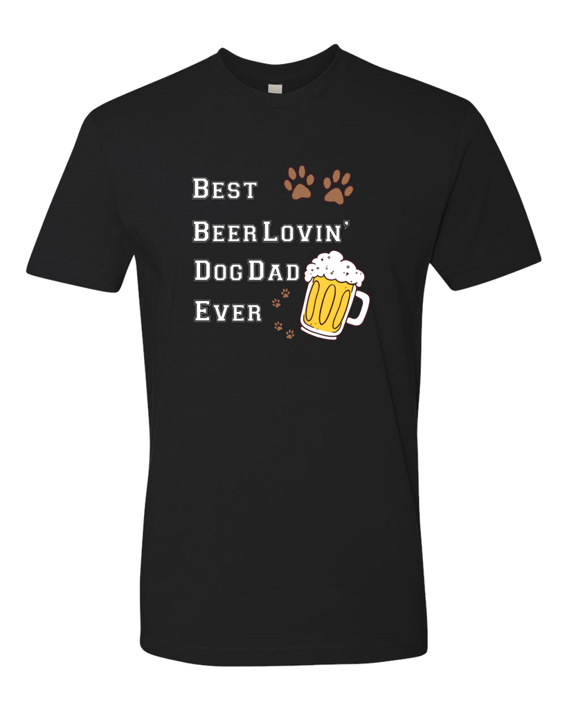 best mens t shirts brands, best quality t shirts brands, best t shirts, true classic tees,  best quality  t shirts,  t shirt, best quality shirts, coolest mens t shirts, nice mens t shirts,beer lovin tshirt,beer dog dad tshirt,fathers day gift, gifts for dad, fathers day ideas, father's day gift ideas fathers day gifts 2019 best gifts for father, cool gifts for dad, cool fathers day gifts, first fathers day gift ideas, great gift ideas for dad