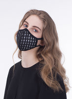 MEO™ Lite Face Mask