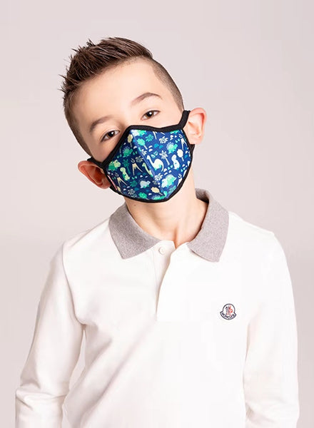 MEO™ Kids Mask
