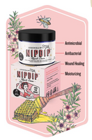 Legendairy Milk NipDip Nipple Cream