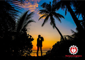 Proposing Abroad Romance Engineers we organise destination proposals. Destination Proposal Planners. Beach Proposal. I am planning on proposing to my girlfriend on holidays. Proposal Photography