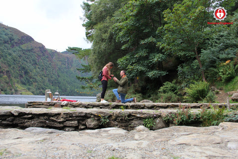 Glendalough Proposal