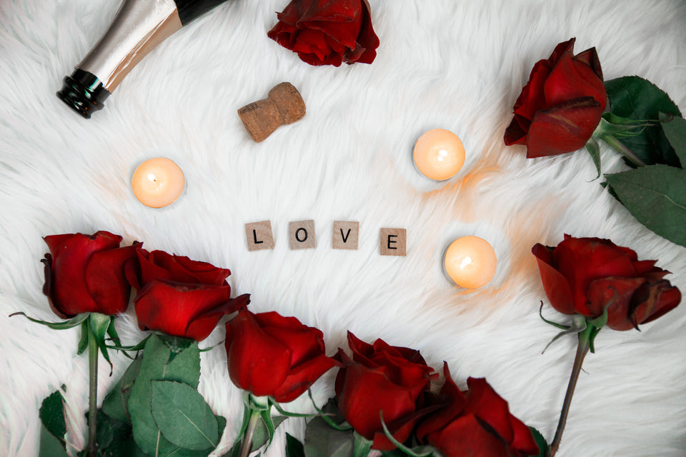 Romantic Preparation. Proposal Planning service in Dublin Ireland. Romance Engineers. We build Romance. We are your Romance Co-Pilots. Romantic Date Nights and Romantic Gestures. How to treat her right. Proposing in Ireland. Proposal Photography.