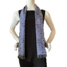 910 A Line Jacket; Georgette Vest; Kimono Inspired Jacket; Scarves