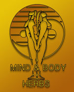 Mind and Body Herbs