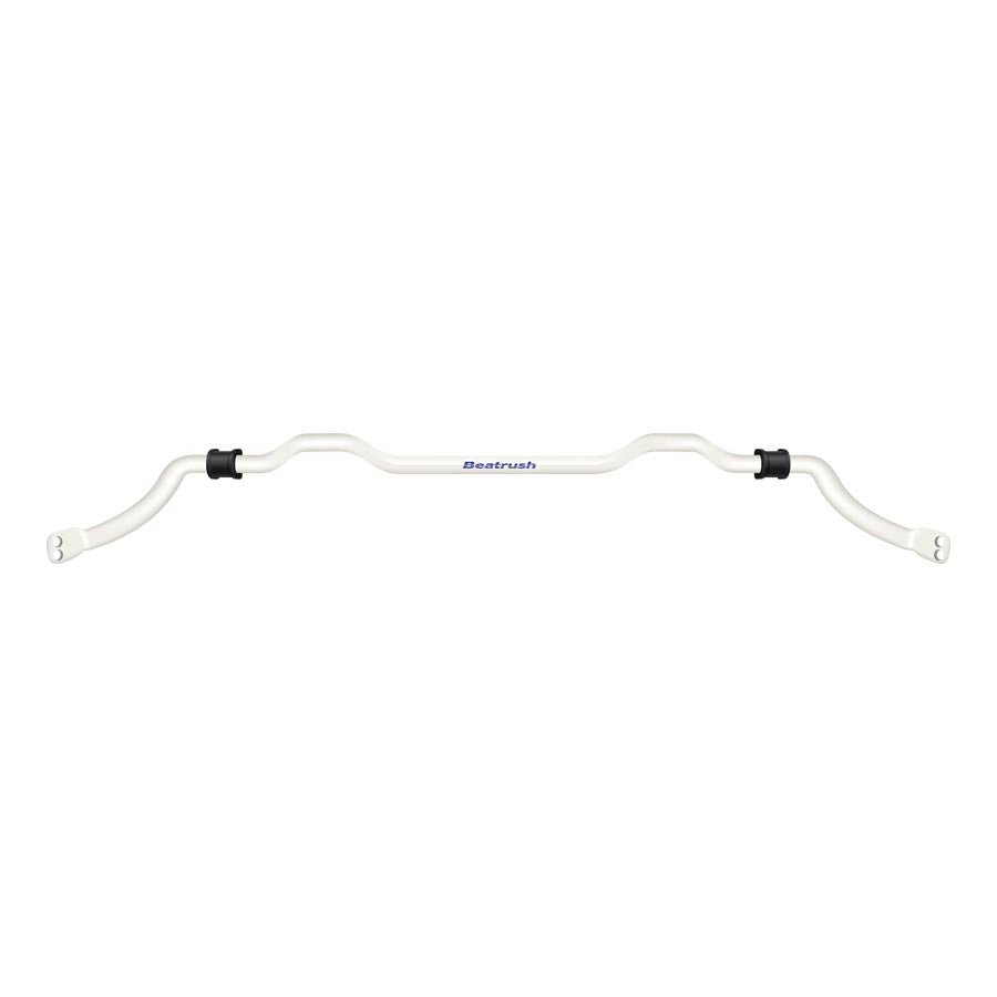 Beatrush Front Sway Bar 19mm - 2013+ FRS BRZ GT86-Beatrush-TARMAC ATTACKERS