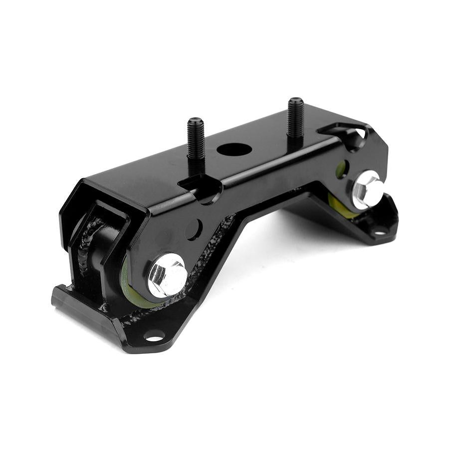 Beatrush Transmission Mount - 2008-2014 Subaru STI-Beatrush-TARMAC ATTACKERS
