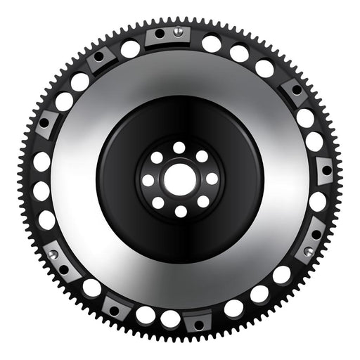 Competition Clutch Lightweight Flywheel - 2015+ Subaru STI-Competition Clutch-TARMAC ATTACKERS