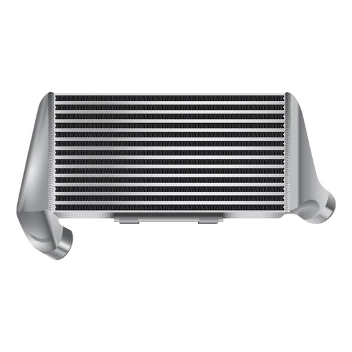 Process West Verticooler Top Mount Intercooler - 2015+ Subaru WRX-Process West-TARMAC ATTACKERS