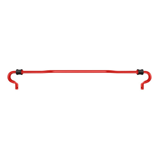 Perrin Rear Sway Bar 25mm Adjustable - 2008-2014 Subaru STI-Perrin-TARMAC ATTACKERS