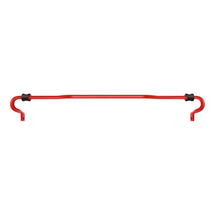 Perrin Rear Sway Bar 22mm Adjustable - 2008-2014 Subaru STI-Perrin-TARMAC ATTACKERS