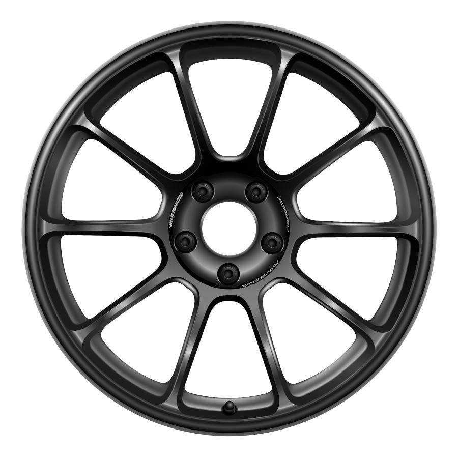 Volk ZE40 Wheels - Diamond Dark Gunmetal-Volk-TARMAC ATTACKERS