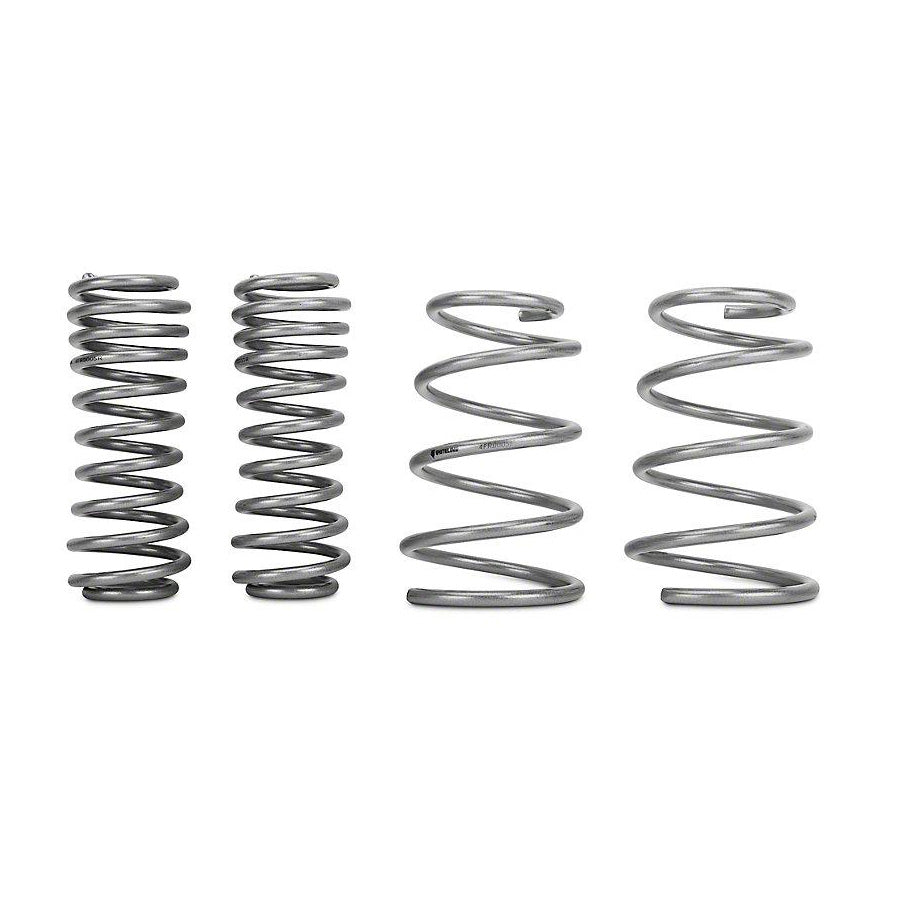 Whiteline Lowering Springs - 2008-2014 Subaru STI-Whiteline-TARMAC ATTACKERS