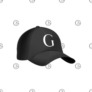 Gossio - G CAP - Your Troubles