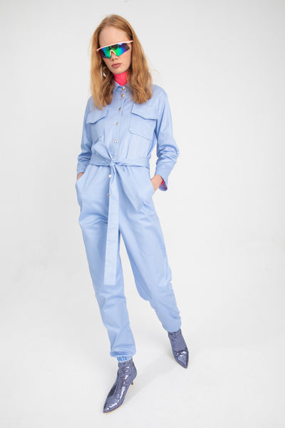 SKYLIGHT Jumpsuit