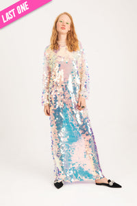 UNICORN TEARS Dress