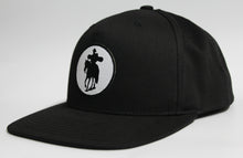 Lonerider Circled Snapback