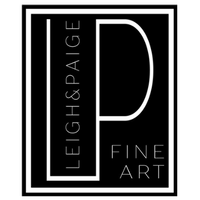 Leigh and Paige Fine Art