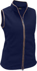 Jack Pyke Women's  Fleece Gilet