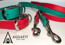 Waterproof Dog Leash