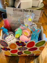 Pre made Easter baskets NEW- pick up only.