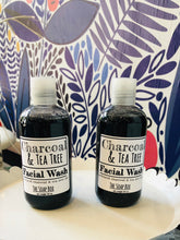Facial Wash - NEW choose your combo