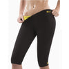 Leggings Sudation Hot Shapers Sveltness